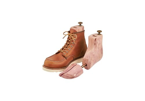 Red Wing Shoes Cedar Boot Tree 95062