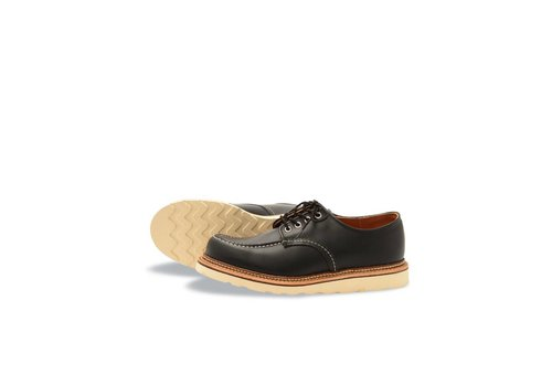 Red Wing Shoes Mens Classic Oxford 8106