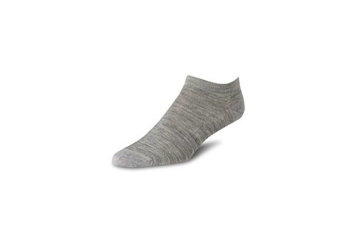 Red Wing Shoes Wool Footie Liner 97336