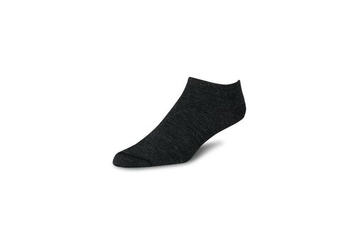 Red Wing Shoes Wool Footie Liner 97335