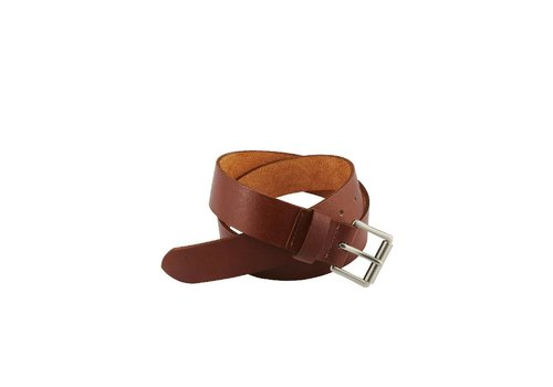 Red Wing Shoes Oro Pioneer Leather - Belt 96501