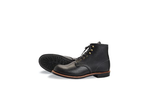Red Wing Shoes Mens Blacksmith 2955