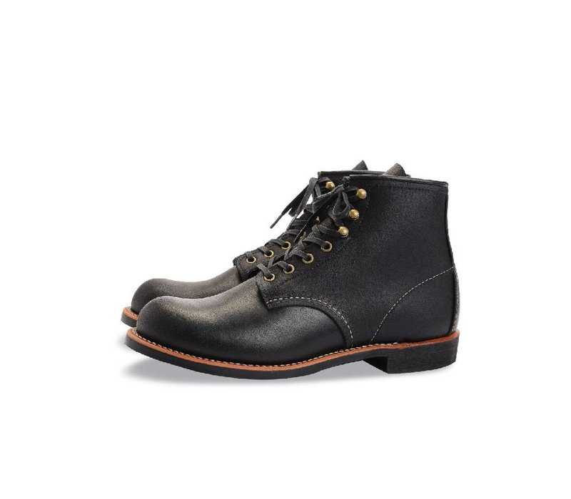 Mens Blacksmith 2955