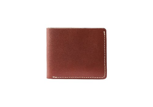 Red Wing Shoes Classic Bifold 95010