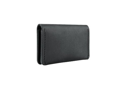 Red Wing Shoes Card Holder Wallet 95021
