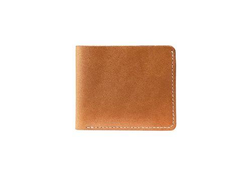Red Wing Shoes Classic Bifold 95026