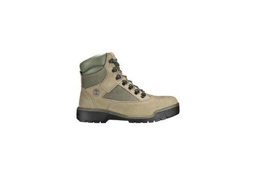 Timberland Men's 6-Inch Waterproof Field Boots TB0A1RBPN77