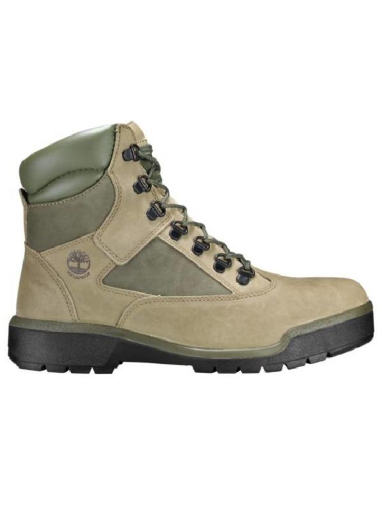 3017c5a92fec Men s 6-Inch Waterproof Field Boots A1RBP - The One
