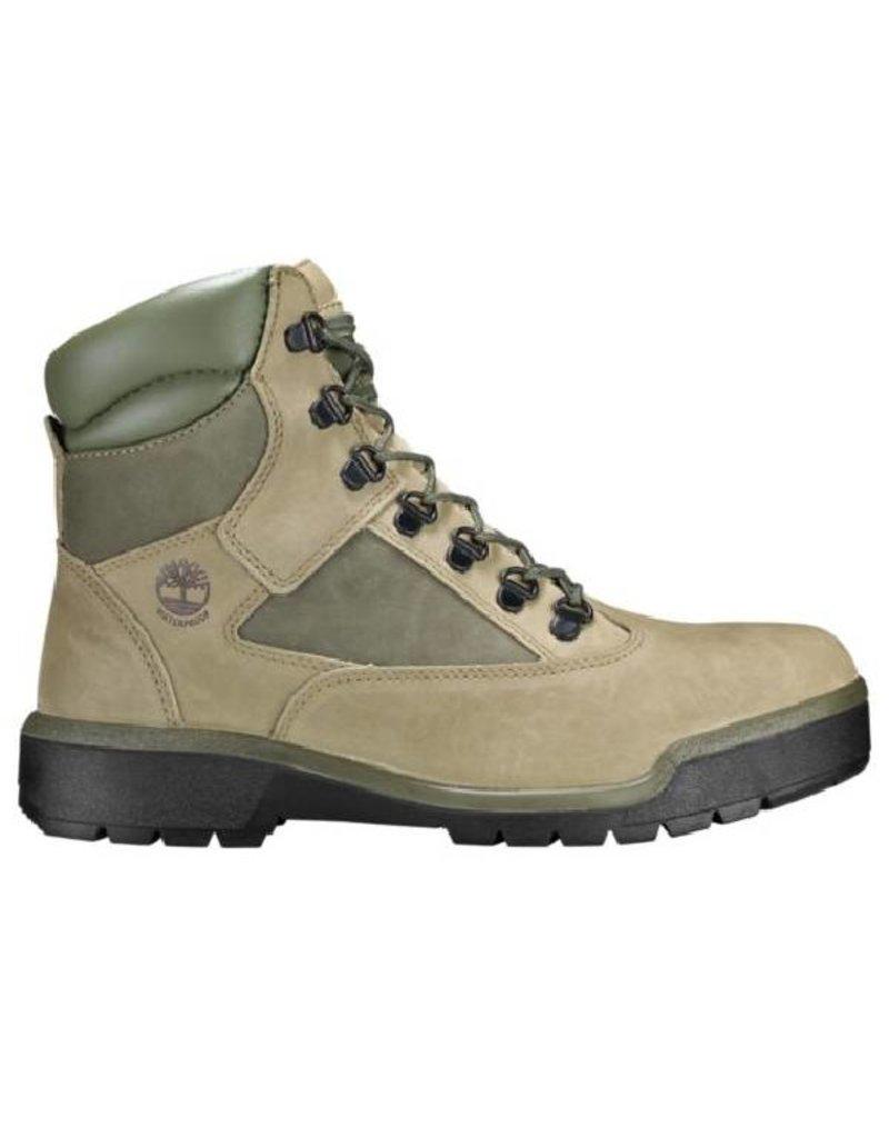 Timberland Men's 6 Inch Waterproof Field Boots TB0A1RBPN77