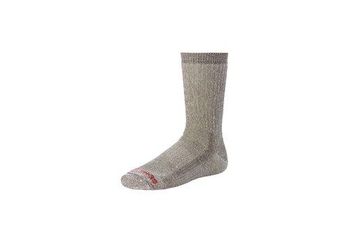 Red Wing Shoes Khaki Merino Wool - Sock 97162