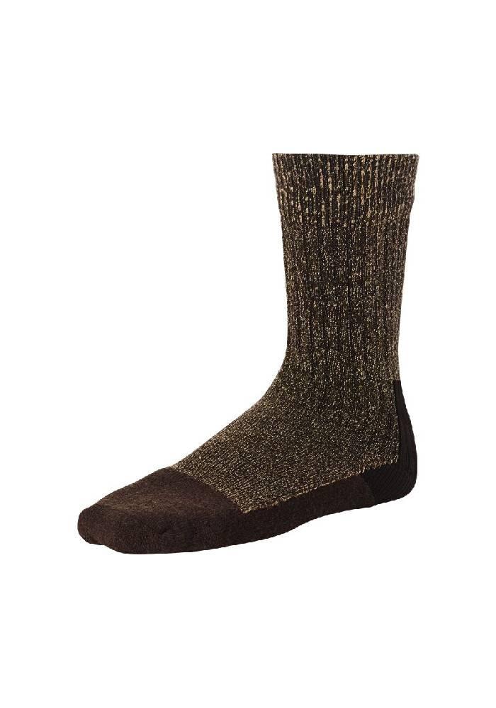 Red Wing Merino Wool Sock 97165 Black
