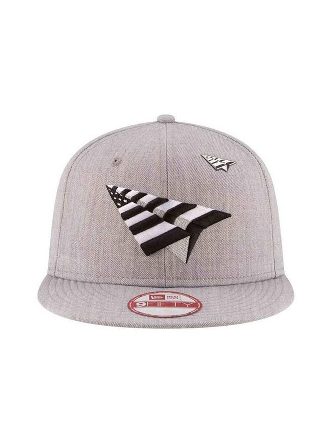a92150c140418 Hats - The One