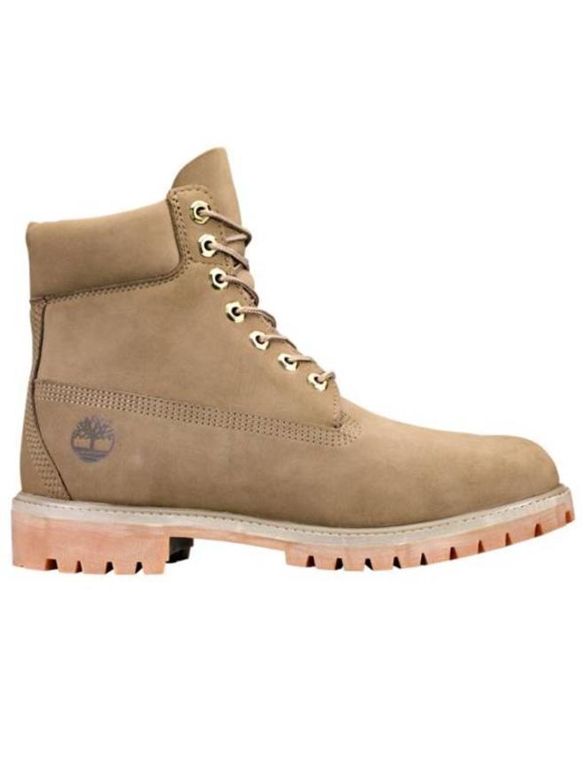 Timberland Men s 6-Inch Premium Waterproof Boots A1UFS 547c6409bb4
