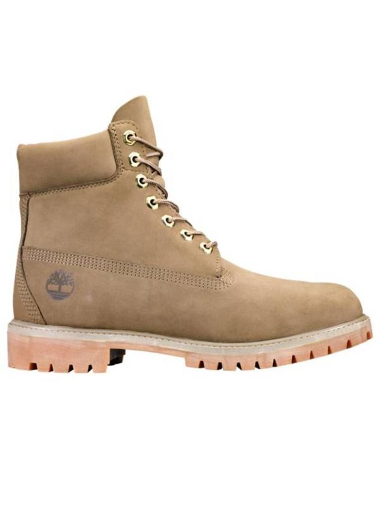 84527935b23 Men's 6-Inch Premium Waterproof Boots A1UFS - The One