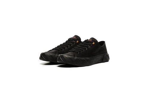 A.G.E. Cut Sneakers CT-ABK-0112