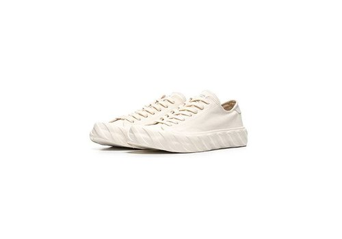 A.G.E. Cut Sneakers CT-WH011