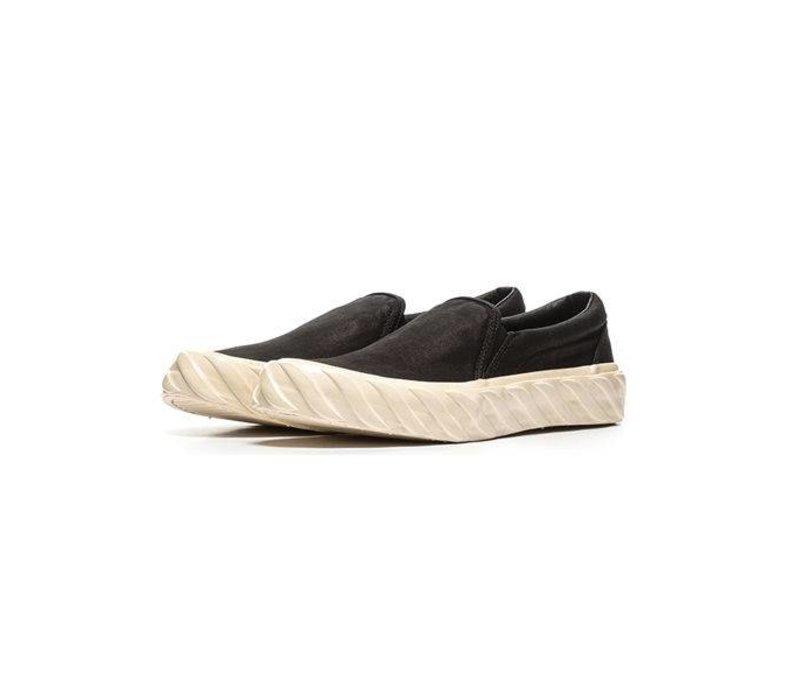 On Sneakers ON-BK012