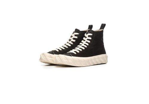 A.G.E. Top Sneakers TOP-BK013