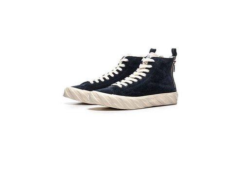 A.G.E. Top Sneakers TOP-SDN-013