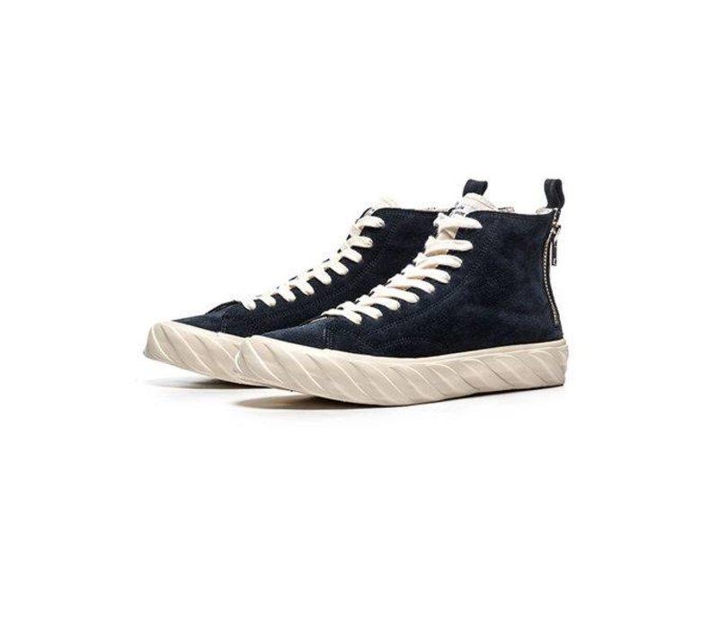 Top Sneakers TOP-SDN-013