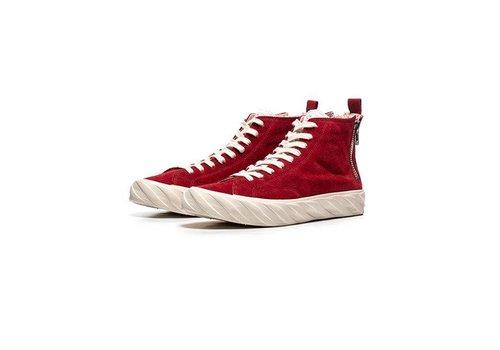 A.G.E. Top Sneakers TOP-SDR-013