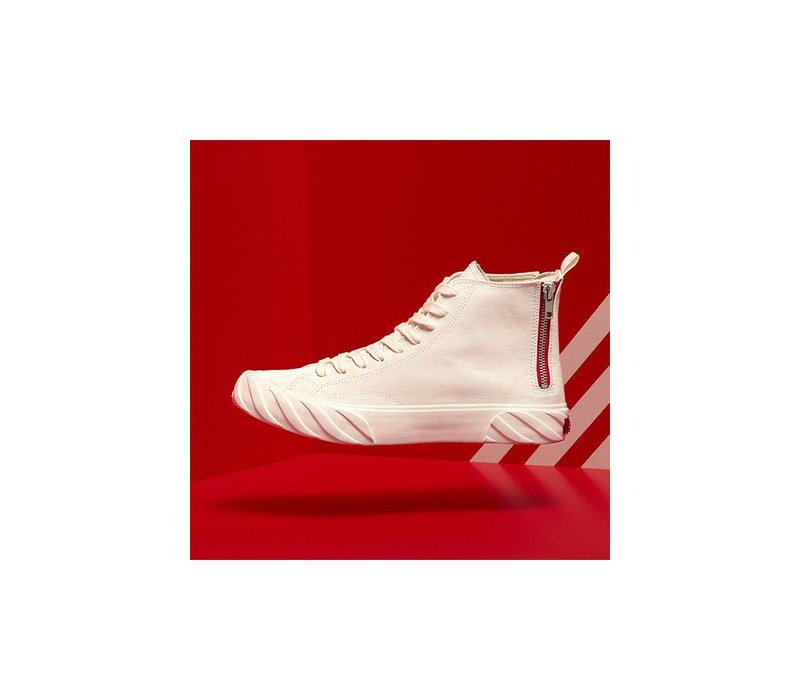 Top Sneakers TOP-W-R013