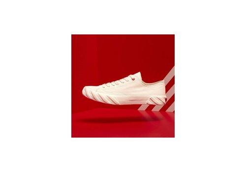 A.G.E. Cut Sneakers CT-W-R011