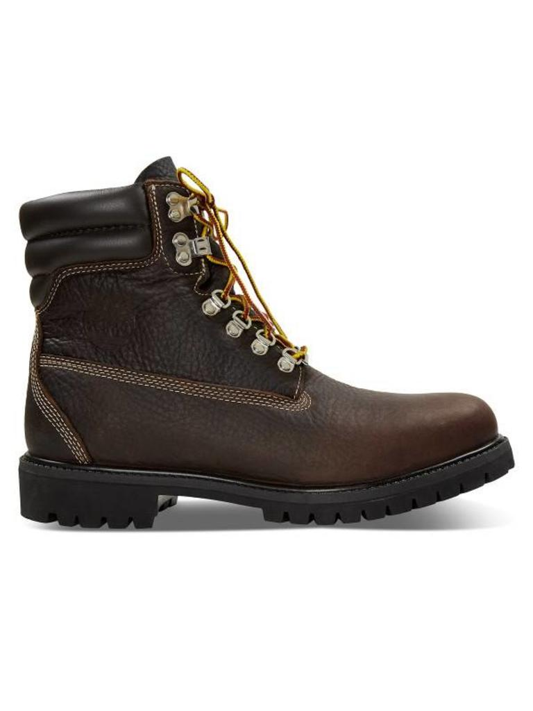 752446cce9a Men's 640 Below 6-Inch Waterproof Boots A1UKI - The One