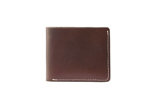 Red Wing Shoes Classic Bifold 95034