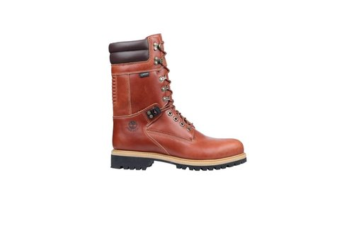 Timberland Men's Special Release Winter Extreme Super Boots A1Z56