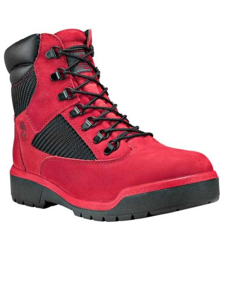 35bb31385dc Men's 6-Inch Waterproof Field Boots A1RCJ - The One