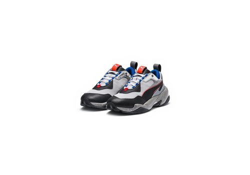 Puma Thunder Electric Sneakers 367996-02