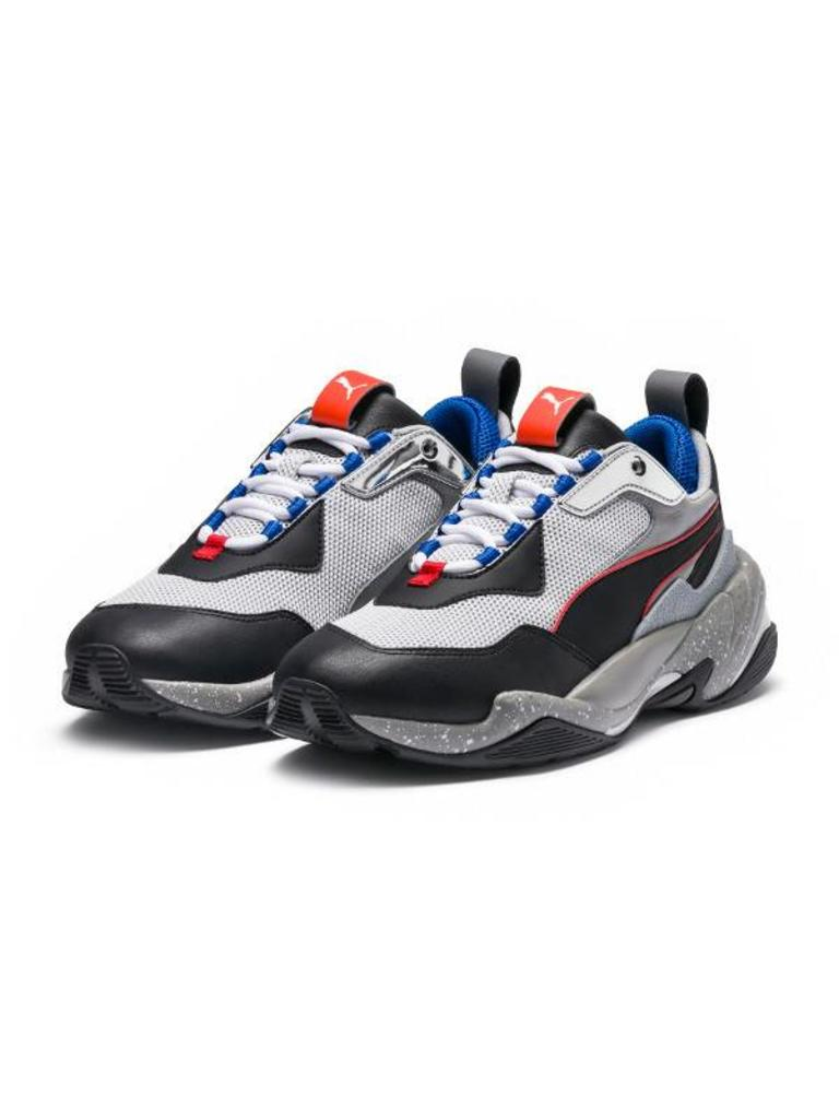 6d7ac110901c Thunder Electric Sneakers 367996-02 - The One