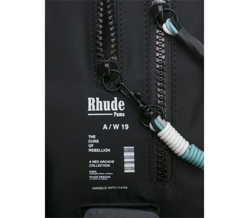 PUMA x RHUDE Waist Bag  076657-01