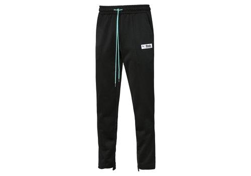 Puma PUMA x RHUDE Men's Track Pants 595342-01