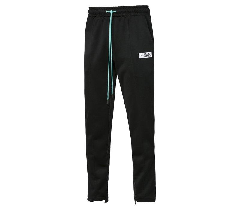 PUMA x RHUDE Men's Track Pants 595342-01
