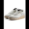 Puma PUMA x RHUDE Palace Guard Sneakers 370017-01