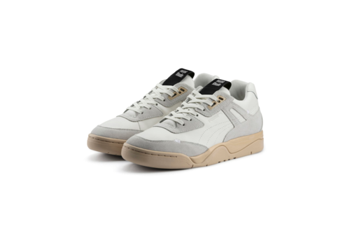 Puma PUMA x RHUDE Palace Guard Sneakers 370017-01
