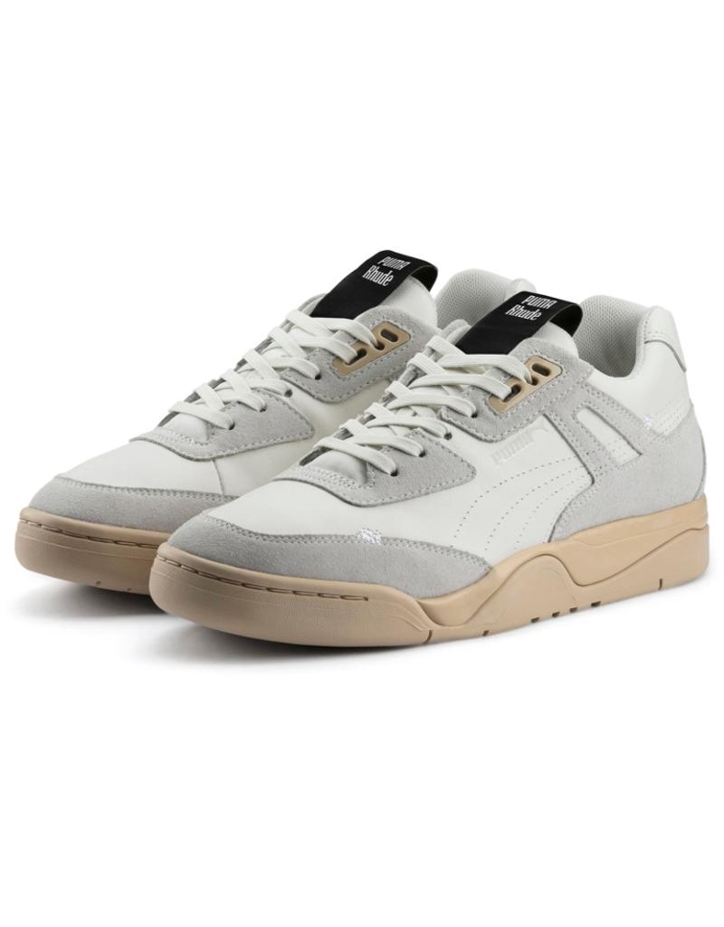 Puma PUMA x RHUDE Palace Guard Sneakers 370017 01