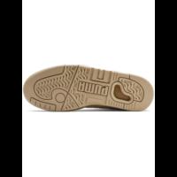 PUMA x RHUDE Palace Guard Sneakers 370017-01