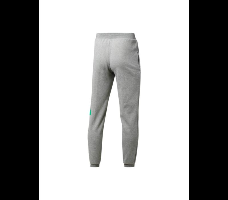 PUMA x FASHION GEEK Men's Sweatpants 596564-01