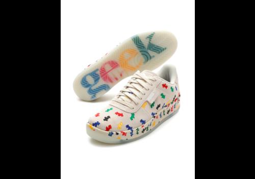 Puma PUMA x FASHION GEEK California Men's Sneakers 371594-01