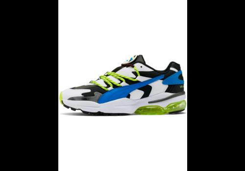 Puma PUMA x LES BENJAMINS CELL Alien Sneakers 370041-01