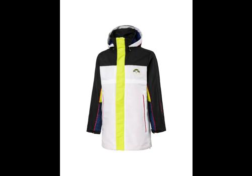 Puma PUMA x LES BENJAMINS Men's Storm Jacket 595419-02