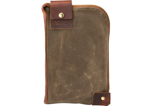 Red Wing Shoes Small Wacouta Gear Pouch 95065