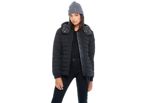 Moose Knuckles Ladies Felicite Jacket M39LJ106-292
