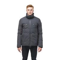Oliver Men's Puffer Jacket Marine