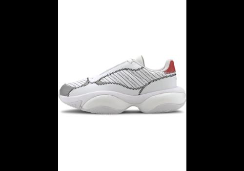 Puma PUMA x KARL LAGERFELD Alteration Sneakers 370584-01