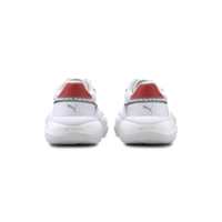 PUMA x KARL LAGERFELD Alteration Sneakers 370584-01