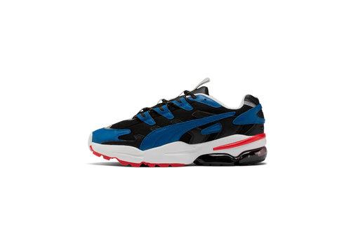 Puma PUMA x KARL LAGERFELD CELL Alien Sneakers 370583-01